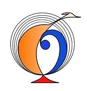 Logo Associazione Filarmonica G. Ligasacchi