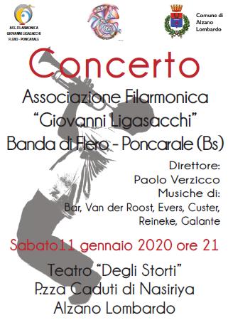 concerto-alzano-ombardo.png